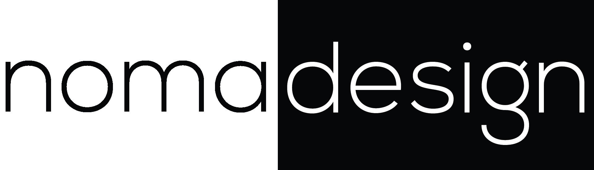 NOMA Design Logo